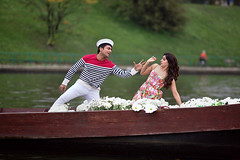 24_33052638323_o (Suriya Fan) Tags: suriya surya samantha 24 24movie tamil movie movies kollywood