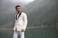 24_33022793314_o (Suriya Fan) Tags: suriya surya samantha 24 24movie tamil movie movies kollywood