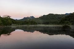 REGUA Ecological Reserve, Rio de Janeiro (Rod.T28) Tags: sunrise landscape reguareservaecologica canon1dsmarkiii canon1635mm28lii