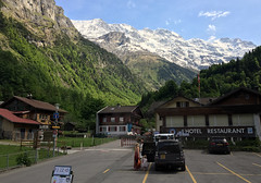 Alps Trip 0868m (mary2678) Tags: switzerland europe honeymoon mountain mountains lauterbrunnen valley bus rick steves myway alpine tour