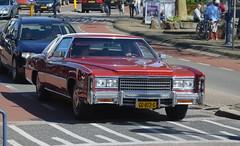 1978 Cadillac ElDorado Biarritz GG-873-G (Stollie1) Tags: 1978 cadillac eldorado biarritz gg873g rhenen