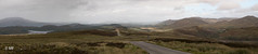 Beautiful Scotland 2 (MF[FR]) Tags: 2016 ecosse lochness scotland suidhe viewpoint samsung nx1 panorama panoramic inverness nessie landscape paysage