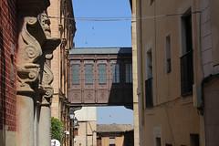 Tolède (hans pohl) Tags: espagne castillelamanche toledo architecture villes cities façades ponts bridges