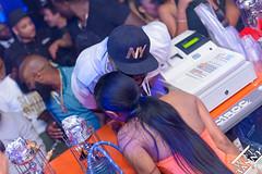 50 Cent Official Brooklyn Birthday '17 At Club Lust (RealTalqk) Tags: 10thousand 2017 50cent 50centofficialbrooklynbirthday17 brooklyn clublust effenvodka gunit july15th newyork ny realtalqk saturday sunsetpark tannyman tequila bartenders ciroc club dollars hennessy liquor money new nightclub nightlife nyc urban york stripclub stripper strippole dancers lingerie sex porn pornstar ass titties breast boobs boobies pussy anal bbc dildo masturbation erotic nude women girls blowjob cum swallow deepthroat oral gorgeous fetish slut hot beautiful lips kinky naughty panties stockings heels lace tongue facial cumshot interracial us