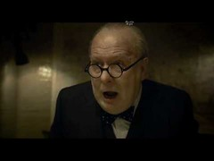 Darkest Hour Trailer 2017 (MovieRipe) Tags: darkest hour trailer 2017