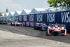 New York City ePrix (elizabeth_XTC) Tags: formulae fe motorsport racing newyorkcityeprix nyceprix 2017 season3 new york ny state mahindra ds virgin sam bird felix rosenqvist nick heidfeld renault edams pierre gasly