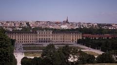 Schönbrunn Palace 5 (Mount Fuji Man) Tags: vienna austria 2017 wien thecityofdreams bundesland unedited nophotoshop
