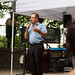 Toast to Fort Tryon 2017- Emmanuel Abreu (33)