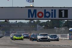 Sebring17 1388 (jbspec7) Tags: 2017 imsa mobil1 12 twelve hours hrs sebring endurance racing motorsports auto continentaltire ctscc sportscar challenge