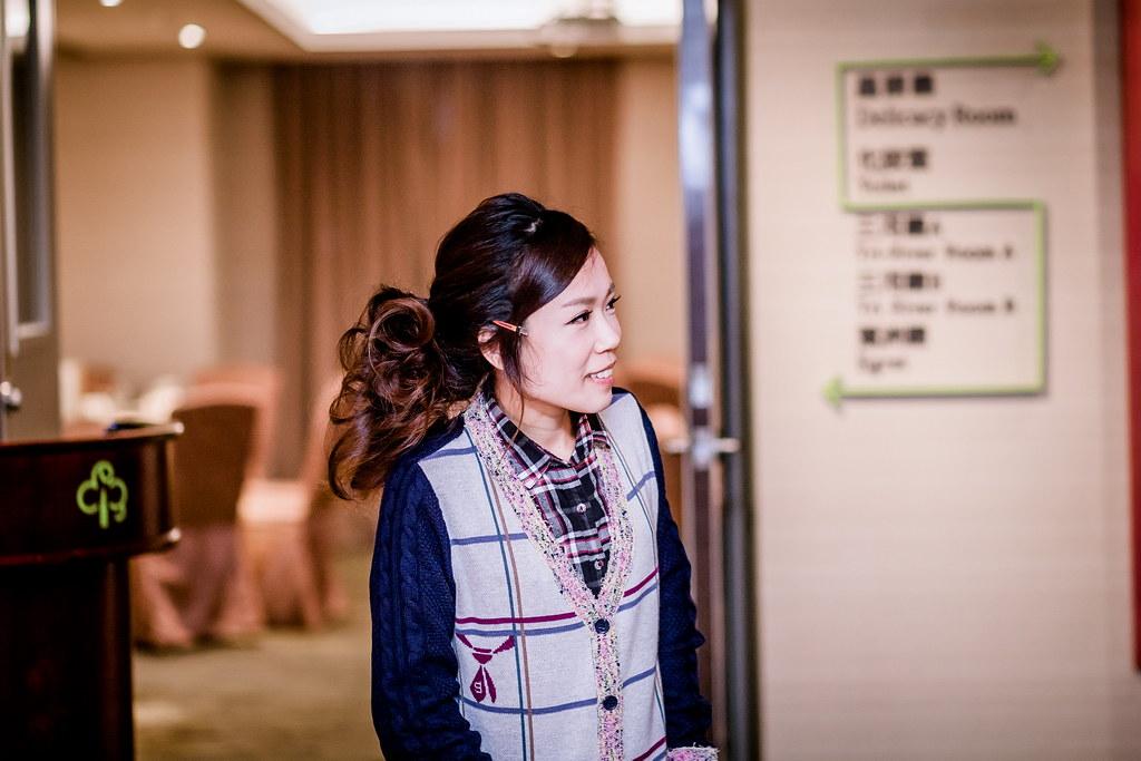 彥志&筱紜、文定_0017