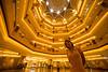 Inside Emirates Palace (tesKing (Italy)) Tags: abudhabi emiratespalace emiratiarabi sandra emiratiarabiuniti