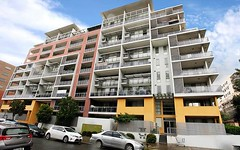 73/12-18 Bathurst St, Liverpool NSW