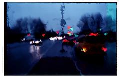 paabroenKBHFUS400034expo (Ilia Farniev) Tags: lyngby copenhagen lesbulles traffic impressionism iliafarniev visualfield smudgie suaredupont kunstwollen flow delire transponderlimit umwelt fribytter wayofliving glitter bougé geopoliticalosmos legalentry evacloudform nondiscriminatorythinking déjouer bragg faitdubrouillard kunstværk artofsaturation effects эмоциональныесвязи backinaday lavventura oxygen universal habit survey glkongevej alcoholicsanonymous aalikemindedness gedekunst likeablind myope cieco commeaveugle rollo culør ilcolore marimba