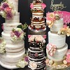 "Naked cakes • <a style=""font-size:0.8em;"" href=""http://www.flickr.com/photos/40146061@N06/35207041014/"" target=""_blank"">View on Flickr</a>"