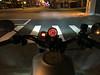 IMG_5195 (ducktail964) Tags: ducati hypermotard taiwan motorcycle