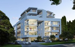 G02/40-42 Kiora Rd, Miranda NSW
