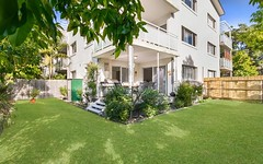 3/11-13 Holborn Ave, Dee Why NSW