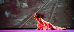 SBS-LB-62 (sinakone) Tags: richmond ballet dance byrd park dogwood dell latin