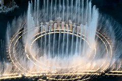 Vegas Baby! (AshlandT) Tags: lasvegas vegas highroller travel cityofsin gambling casinos citylights bellagio fountains thebellagio hotels