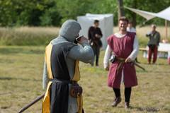 Medieval_Evin_malmaison20170701_174556_WEB (olivier.ringot) Tags: 20170701 médiéval evin