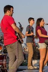 IMG_2401.jpg (jimsleeman) Tags: july 2017 leahnawyband mogo asburypark