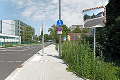 Marsbruchstraße (d.n. alor) Tags: ruhrgebiet dortmund aplerbeck