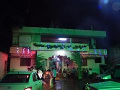 Sri Raajavidyaashrama Hubli Clicked By Chinmaya M (29)