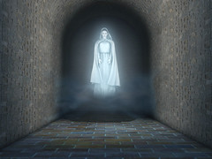 177814990 (paranormalonline) Tags: paranormal women female spooky mythology slimy ghost catacomb fairytale overcast cobblestone horror fear terrified flying gothicstyle fantasy mystery spirituality dark ancient old sullen deadbody night tunnel halloween banshee incantation occultism phantasmagoria magic dead