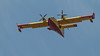 Bombardier Aerospace CL-415  Canadair 24 I-DPCC (Carla@) Tags: bombardieraerospacecl415 canadair24 vigilidelfuoco liguria italia europa supershot mfcc canon