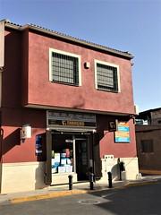 IMG_0463 (ukdtbarker) Tags: alicante formentera del segura spanish village