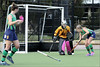 Hale Women's Premier 1 vs UWA_.jpg  (170) (Chris J. Bartle) Tags: halehockeyclub universityofwesternaustraliahockeyclub womens premier1 wawa july23 2017