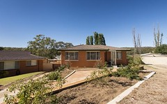 19 Monk Place, Queanbeyan NSW