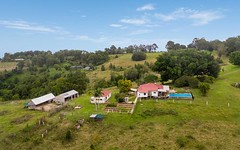 604 Dunoon Road, Tullera NSW