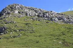 "Picos de Europa 2017 407 <a style=""margin-left:10px; font-size:0.8em;"" href=""http://www.flickr.com/photos/122939928@N08/35328605913/"" target=""_blank"">@flickr</a>"