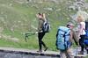 _D7K9452 (lions_italy) Tags: emilius escursioni gsv pila