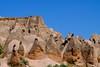 GOREME (hasegawa622) Tags: turkey fujifilm kapadokya goreme cappadocia göreme landscape