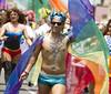 San Diego Pride 2017 (San Diego Shooter) Tags: pride sandiegopride pride2017 gay gaypride portrait streetphotography sandiego hillcrest