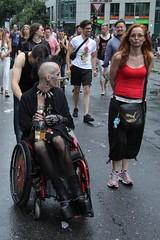 CSD_Berlin_2017-183 (hagbln) Tags: csdberlin2017 christopherstreetday berlin streetparade demonstration queer schwul lesbisch csd pride parade gay lesbian