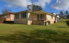 31 Amiens Street, Lithgow NSW