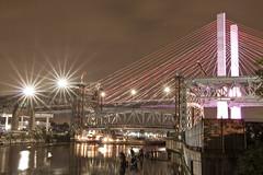 r_170725496_beat0044_a (Mitch Waxman) Tags: construction constructionequipment dukbo kosciuszkobridge newyorkcity newyorkharbor newtowncreek nysdot pennybridge tugboat newyork