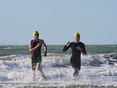 "Coral Coast Triathlon-30/07/2017 • <a style=""font-size:0.8em;"" href=""http://www.flickr.com/photos/146187037@N03/35424731624/"" target=""_blank"">View on Flickr</a>"