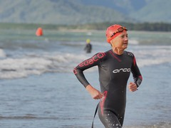 "Coral Coast Triathlon-30/07/2017 • <a style=""font-size:0.8em;"" href=""http://www.flickr.com/photos/146187037@N03/35424812834/"" target=""_blank"">View on Flickr</a>"