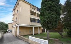 17/11 Gilbert Street, Cabramatta NSW