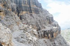 tofana-ferrata-lipella-8