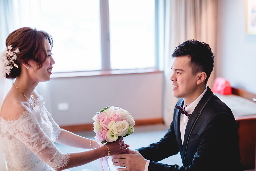 士瑾&奕辰、婚禮_00115