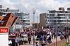 DSC07270 (ZANDVOORTfoto.nl) Tags: pride beach gaypride zandvoort aan de zee zandvoortaanzee beachlife gay travestiet people