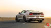 2017_ford_mustang_california_special_review_dubai_carbonoctane_2 (CarbonOctane) Tags: 2017 ford mustang gt california special rwd v8 50l naturally aspirated review dubai 17mustangcaliforniacarbonoctane