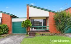 3/43-45 Beaconsfield Street, Bexley NSW