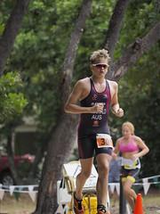 "Coral Coast Triathlon-Run Leg • <a style=""font-size:0.8em;"" href=""http://www.flickr.com/photos/146187037@N03/35473996324/"" target=""_blank"">View on Flickr</a>"