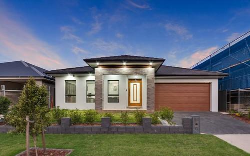 11 Passiflora Avenue, Denham Court NSW